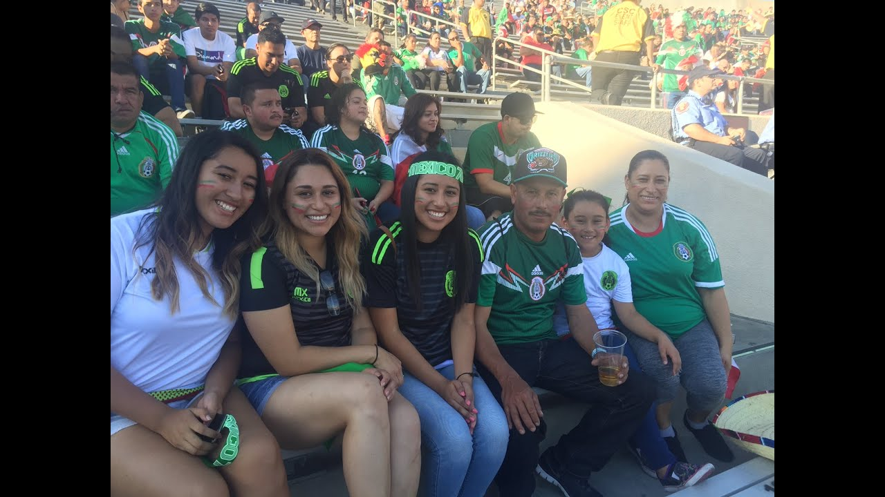 Mexico Games Online