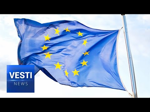 """Good Luck Launching Europe Today"" - Margarita Mocks  EU's Efforts to Censor RT's Success"