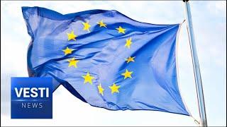 """Good Luck Launching Europe Today"" - Margarita Mocks  EU's Efforts to Censor RT's Success"