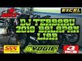 Gambar cover DJ TERBARU BALAPAN LIAR 2019