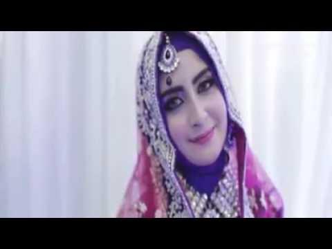 Pengantin Muslim India Youtube