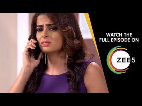 Kundali Bhagya - कुंडली भाग्य - Episode 225 - May 22, 2018 - Best Scene | Zee Tv