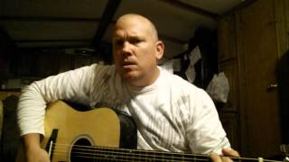 Slipknot-Snuff (acoustic tutorial)