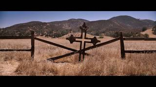 Проклятье Аннабель: Зарождение зла