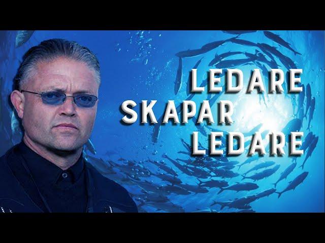 Carl Norberg 2020-10-07 - Upplysning är en allmän angelägenhet!