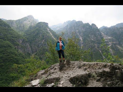 Albanië | Sawadee