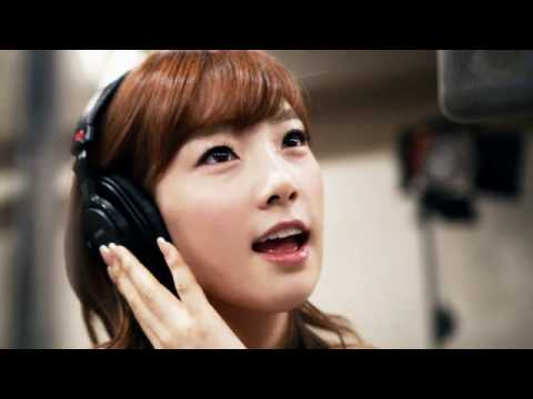 Free Download Snsd Taeyeon - I Love You (mr Ver.) (soshivn) Mp3 dan Mp4