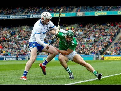 the-hurling-show---ep11-|-davy-off,-weekend-preview,-joe-mcdonagh-chat