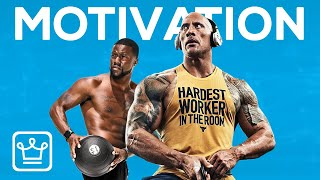 15 Ways To Keep Yourself MOTIVATED