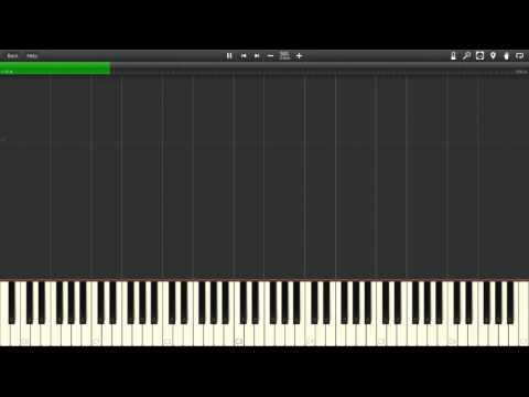 Zorica Brunclik - Tamo gde si ti [ Tutorial - Nauci da sviras ] [ Karaoke - Matrica ] from YouTube · Duration:  3 minutes 13 seconds