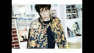 {Turkish Sub} Kim Sunggyu (feat Park Yoon Ha) - Reply