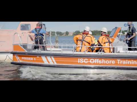 Messe-Film - S.T.A.R. Maritime & Offshore