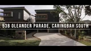 53B Oleander Parade, Caringbah South - Highland Property Agents - The Sutherland Shire