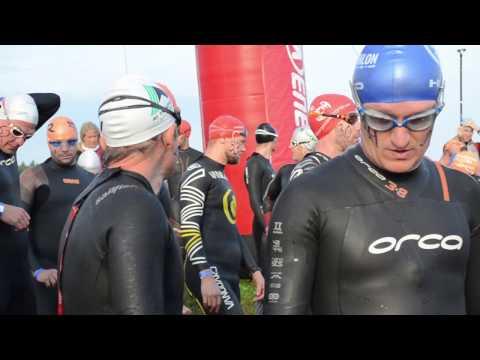 Triathlon Estonia 2016 - I