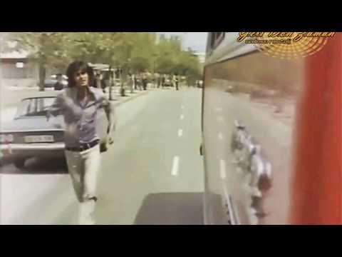 Philippe Sarde - Le Train (1973) | Yeşilçam Film Müzikleri