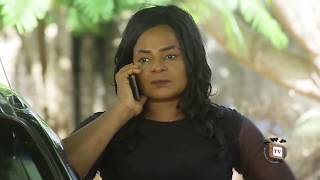 My iPhone RJP Exciting Super Story Episode 2 - 2018 Latest Nigerian Nollywood TV Series
