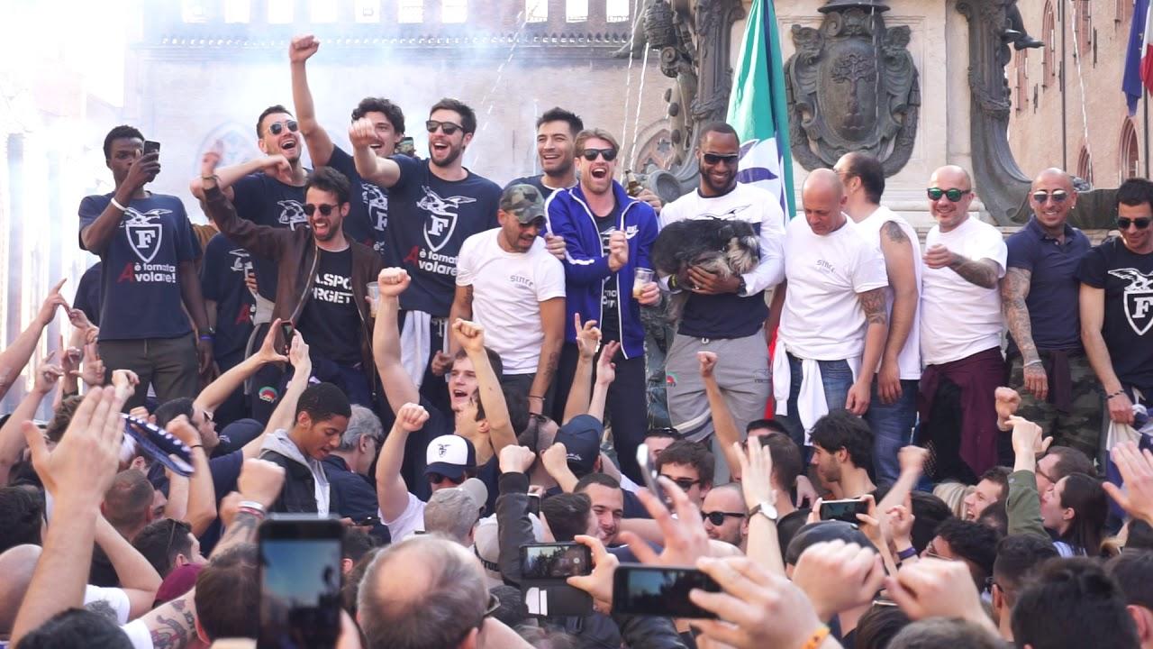 Serie A serie A ce ne andiamo in Serie A