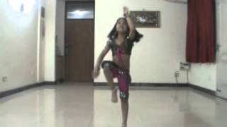 chikni chameli  kids dance performance