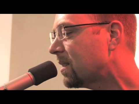 DigiTech Vocalist Live 4 Harmo...