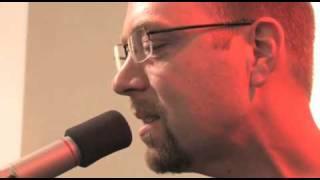 DigiTech Vocalist Live 4 Harmony Processor Demo