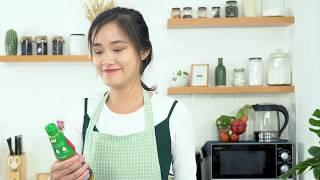 """#CookyVN - """"Mượn món tỏ lòng"""" trao niềm yêu thương cùng Cooky và Knorr rinh ngay quà khủng"""