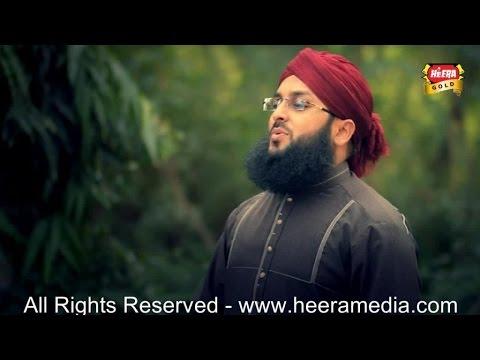 Muhammad Sajid Qadri - Ya Rasool