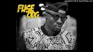 Fuse-ODG-Thinking-About-You-ft-KillBeatz