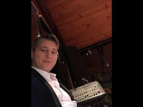 Marius Anghele 2018 top melodii de nunta si botez colaj sarbe si hore