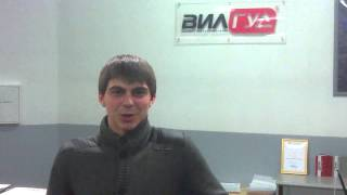 Ремонт MAZDA RX 8 Вилгуд Автосервис