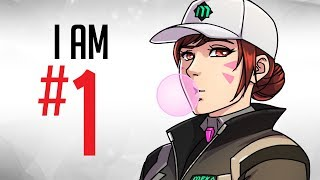 The Complete History and Lore of D.VA