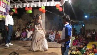Lakho Aashiq Mar Jaate - Hogi Pyaar Ki Jeet - Neha & Mayuri Kango - Full Song
