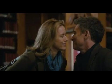 Elizabeth and Henry Part 1