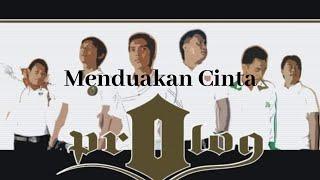 Video Prolog Band - Menduakan Cinta download MP3, 3GP, MP4, WEBM, AVI, FLV Agustus 2018