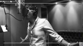 ?? - Ma Boo (Feat. San E)  MV MP3
