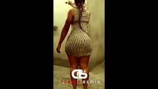 AB - Tchoin Remix ( de Kaaris) (Clip Vidéo)