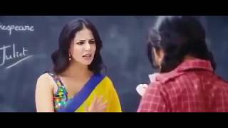 New South Indian hindi Dubbed full Movie - Oh My God (2018) Hindi Dubbed Movies 2018 Full Movie