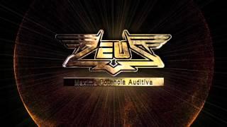 presentacion sonido zeus audio mp3