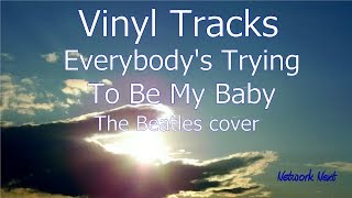 Vinyl Tracks - Everybody