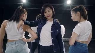 【JC Dance】Jacee Choreography Talk dirty