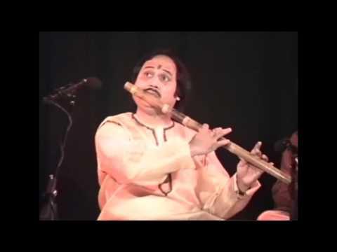 Ronu Majumdar * Gorakh Kalyan