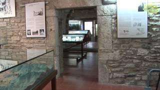 Museus de Banyoles- el Darder i l