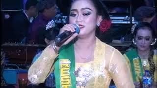 Download lagu RESTU LARAS Karawitan Ringkes  Jineman Uler Kambang - Ldr. Pariwisata (Ayuk)