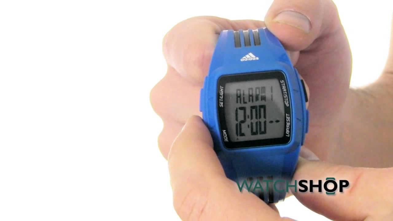 Abuelo Matón Examinar detenidamente  نباتي انسداد خطي reloj adidas adp6081 - psidiagnosticins.com