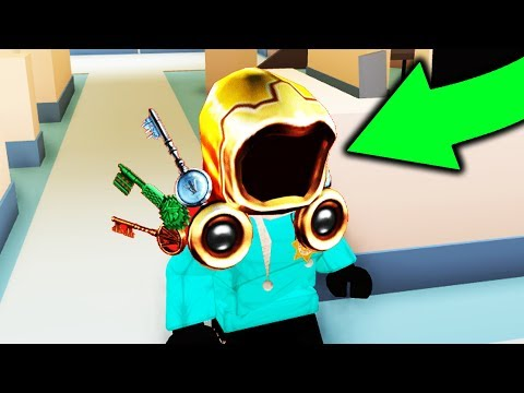 Roblox GETTING THE GOLDEN DOMINUS!! - Finding Crystal Key (Ready Player One Event)