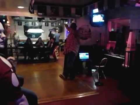 herschel karaoke 040