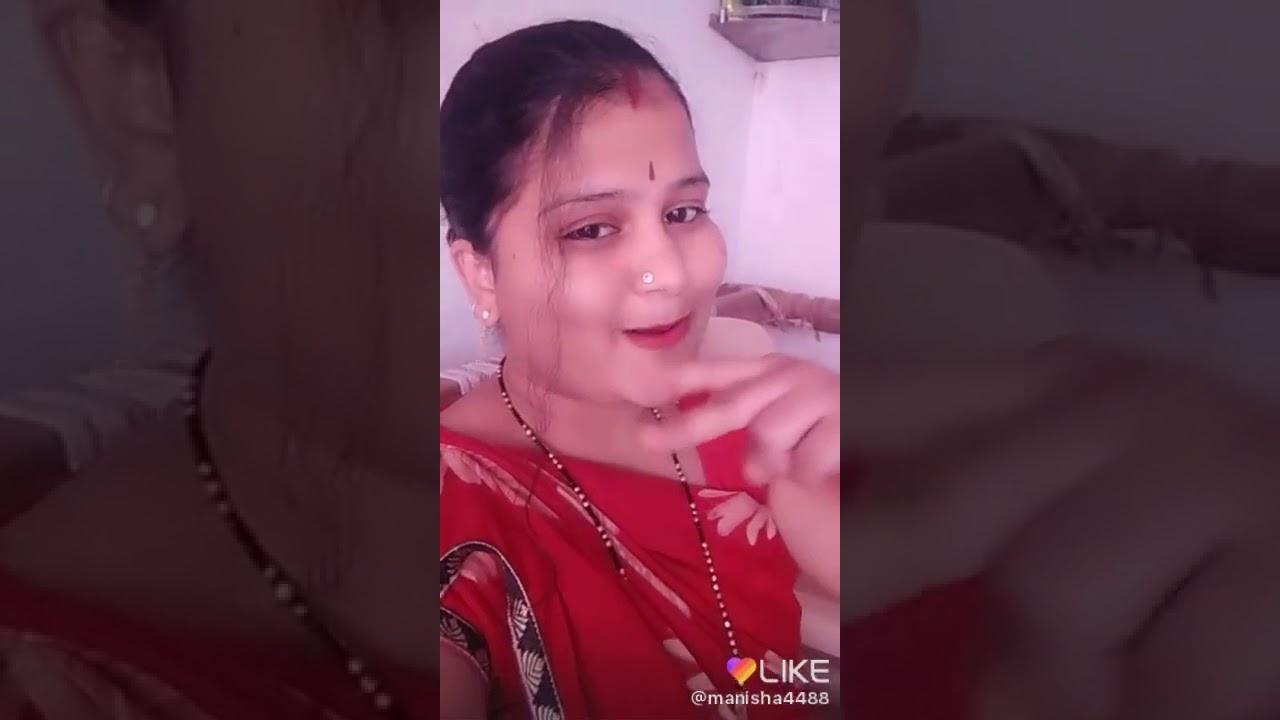 www xxx hindi com com