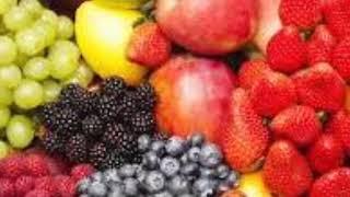 Rüyada meyve, çeşitli meyveler görmek