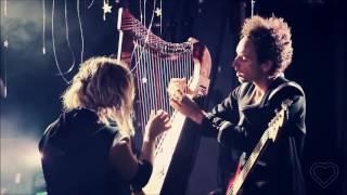 Wintergatan - Paradis (Live)