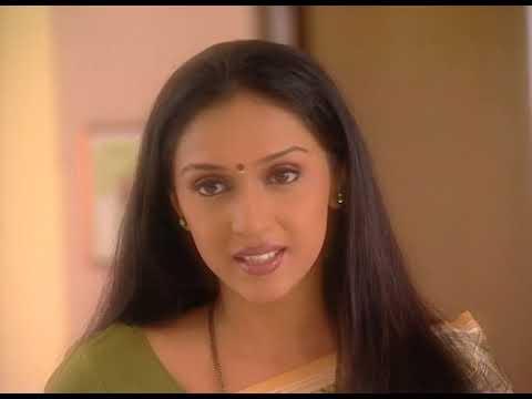 Kittie Party Web Series | Best Scene | Episode 28 | Classic Hindi TV Serial | Zee TV