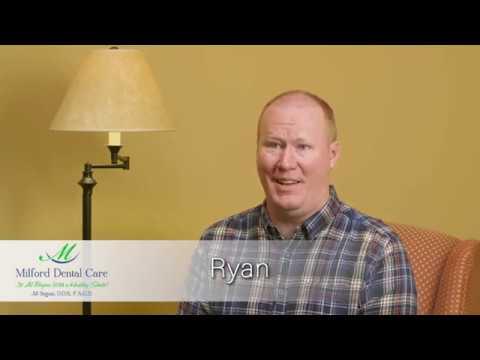 Dentist in Highland MI | In-House Savings Plan | Milford
